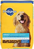 Pedigree Complete Nutrition dry dog food for Adult Dogs, 17lb, My Pet Supplies