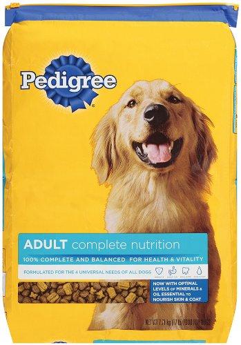 Pedigree (Brand)