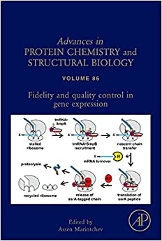 Descargar Torrents En Ingles Fidelity And Quality Control In Gene Expression: 86 Kindle Paperwhite Lee Epub