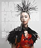 img - for Native Fashion Now: North American Indian Style book / textbook / text book