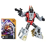 "Buy ""Transformers: Generations Power of the Primes Deluxe Class Dinobot Slug"" on AMAZON"