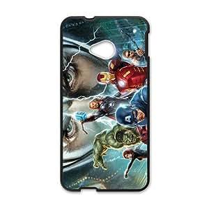 ALICASE Design Diy hard Case Okay Okay For Iphone 4/4s [Pattern-1] Kimberly Kurzendoerfer