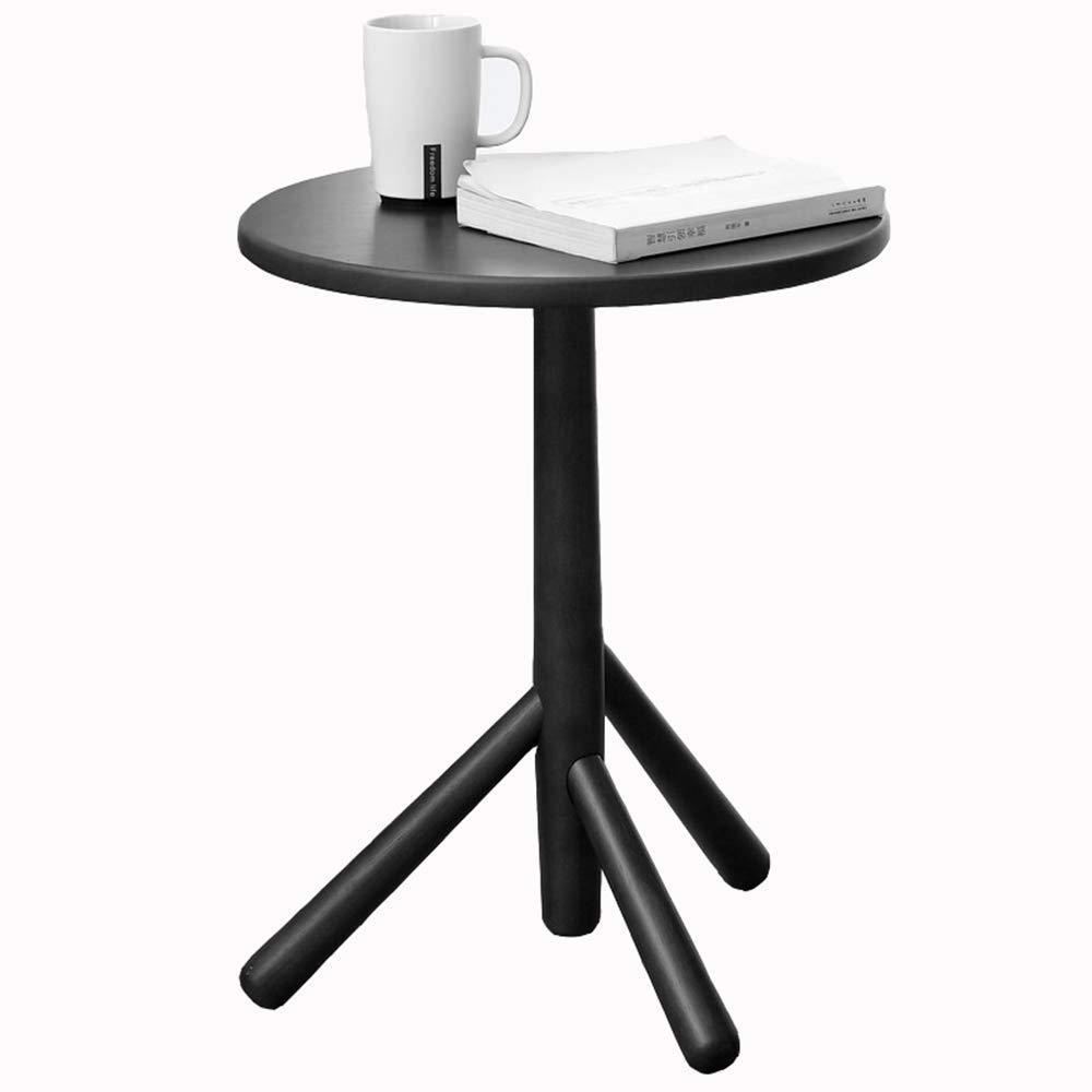 Côté le renforcent Mini bois table d massif canapé salon UMGqSpzV
