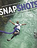 Snapshots: An Introduction to Tourism, Sixth Canadian Edition (6th Edition)