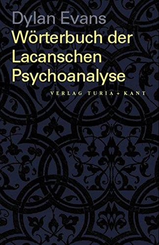 einfhrendes-wrterbuch-zur-lacanschen-psychoanalyse
