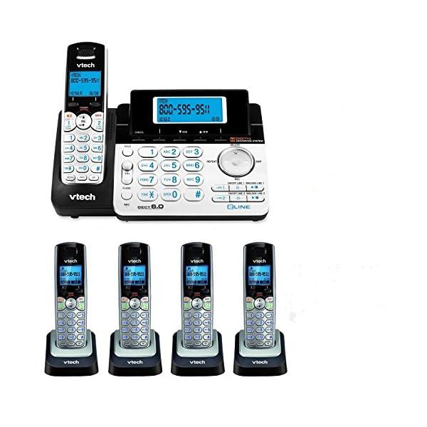 Vtech Cordless business phone