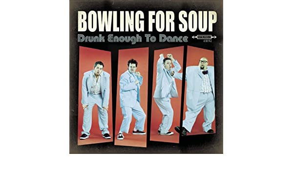 Self Centered By Bowling For Soup On Amazon Music Amazon Com