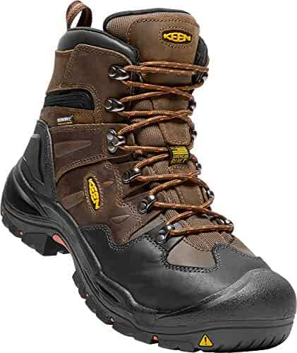 0436cef1668 Shopping W - 4 Stars & Up - Work & Safety - Boots - Shoes - Men ...