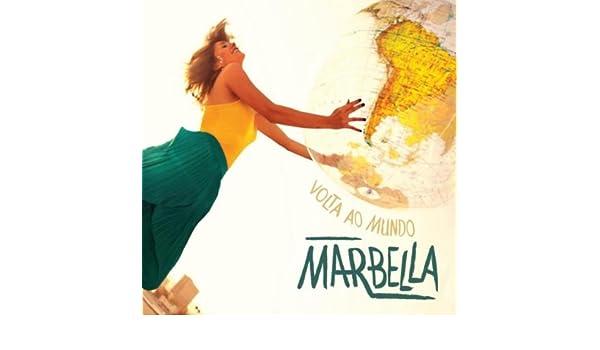 Volta Ao Mundo de MarBella en Amazon Music - Amazon.es