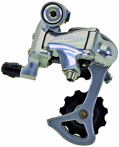 - microSHIFT R10 9 Speed Rear Derailleur