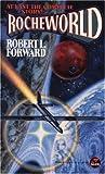 Rocheworld, Robert L. Forward and Forward, 0671698699