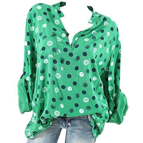 UONQD Women t shirts men shirt latest stylish branded nice offer s tee cheap novelty websites store wholesale retro sites personalized blank funky it a funny(XX-Large,Green)