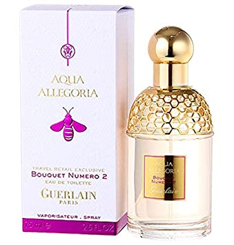 Guerlain Heritage 3.4 Oz Eau De Parfum Spray for Men By Guerlain