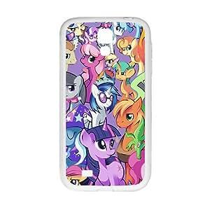 Disney anime cartoon practical t Cell Phone Case for Samsung Galaxy S4