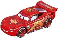 Carrera 20061193 - Carrera GO!!! Disney/Pixar Cars 2 Fahrzeug