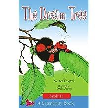 The Dream Tree (Serendipity Series)