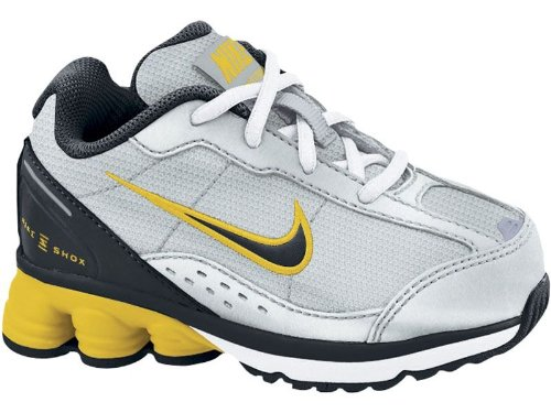 Nike Fußballschuh TIEMPO NATURAL IV LTR SG