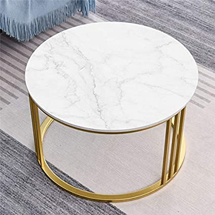 Home & Garden Pvc Waterproof Round Table Sticker Self-adhesive Table Protective Film For Home Decoration 3d Table Cover Stickers Home Decor