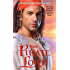 The Pirate Lord (The Lord Trilogy Book 1)