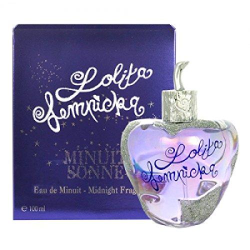 [FragranceEmpire] Lólita Lémpicka Minuit Sonne 3.4 oz Women's