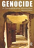 Genocide: A Comprehensive Introduction