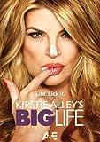 Kirstie Alley's Big Life (DVD Set)
