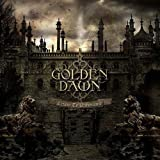 Return to Provenance by Golden Dawn (2013-01-22)