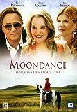 Moondance - Alexander