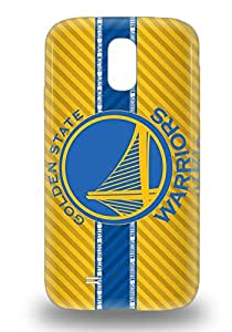 Galaxy S4 3D PC Case Bumper Tpu Skin Cover For NBA Golden State Warriors Logo Accessories ( Custom Picture iPhone 6, iPhone 6 PLUS, iPhone 5, iPhone 5S, iPhone 5C, iPhone 4, iPhone 4S,Galaxy S6,Galaxy S5,Galaxy S4,Galaxy S3,Note 3,iPad Mini-Mini 2,iPad Air )