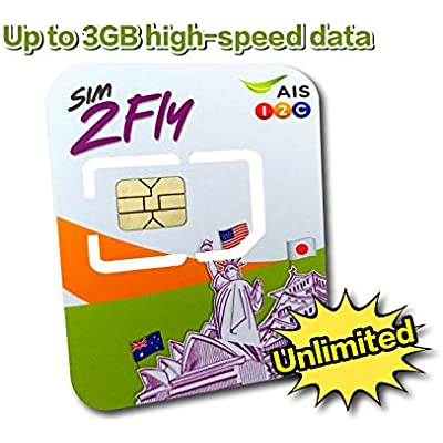 ais-sim2fly-asia-data-roaming-for