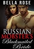 This book contains a bonus story that features another alpha Russian mobster.In the game of love, the stakes are always high…Trisha Copeland has been detained for cheating in a Moscow casino. Except she isn't a cheater. Try telling that to the casino...