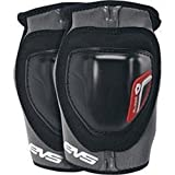 EVS Glider Elbow Guards (SMALL) (GREY)