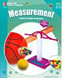 Measurement, Janet Holden, 1568229461
