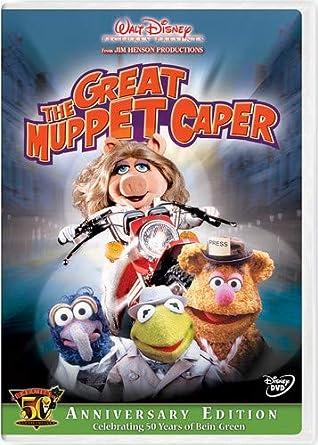 muppets treasure island full movie viooz