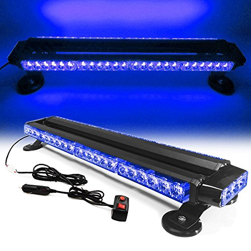 Flood Lights For Emergency Vehicles in US - 4