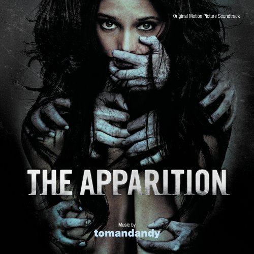 The Apparition (2012-08-21)