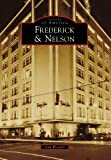 Frederick and Nelson, Ann Wendell, 0738558656