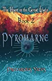 Pyromarne (The Heart of the Caveat Whale Book 2)
