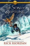 img - for By Rick Riordan - The Son of Neptune (Heroes of Olympus) (Reprint) (6.2.2013) book / textbook / text book