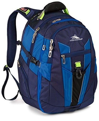 high-sierra-xbt-daypack-true-navy-royal-cobalt-chartreuse
