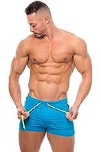 62d63c8f5fe85c Jed North Bodybuilding Stringer Gym Tank Top Singlet Racerback. Từ Mỹ. JJ  Malibu ...