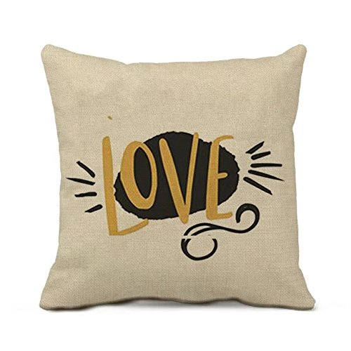 rewe-cotton-linen-square-throw-pillow-case-decorative-cushion-cover-pillowcase-for-sofa-18-x-18-