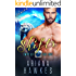 Shiftr: Swipe Left for Love (Adaira) BBW Bear Shifter Romance (Hope Valley BBW Dating App Romance Book 6)