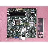 Dell XPS 8300 Vostro 460 DH67M01 LGA 1155 H67 Motherboard Mainboard Y2MRG 0Y2MRG