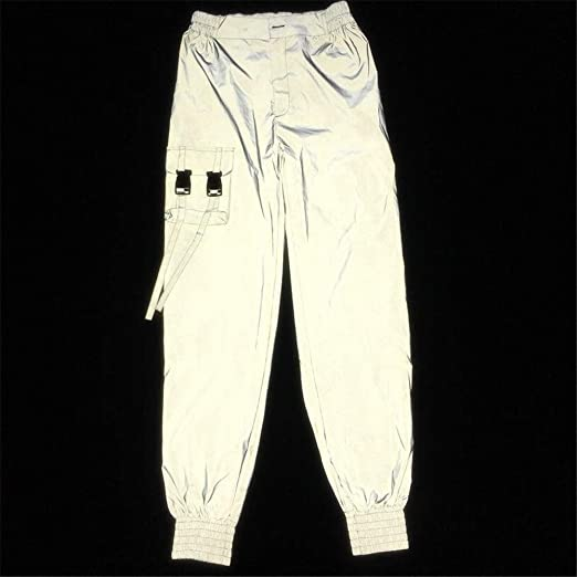 Sarahjers-Clothing Pantalones de chándal Los Pantalones de ...