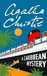 A Caribbean Mystery (Miss Marple) (Miss Marple Series Book 10)