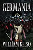 Germania, William Kelso, 1847536654
