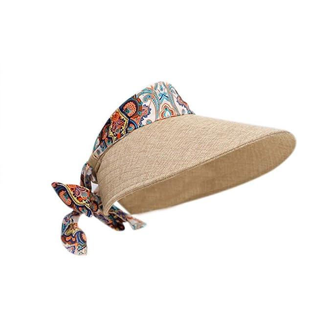 HaiDean Gorras Gorro De Aviador De Sombrero para Mujer Rusia Modernas Casual Gorra De Invierno Sombrero
