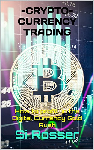 how to profit cryptocurrency