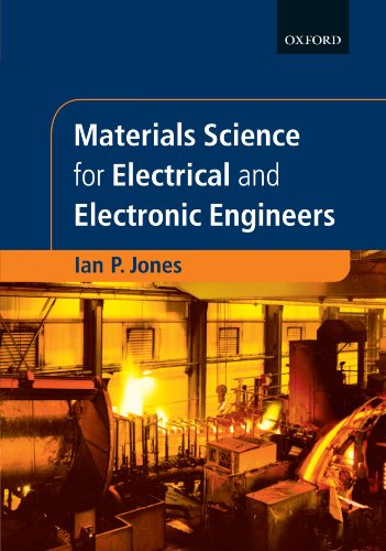 materials-science-for-electrical-and-electronic-engineers-textbooks-in-electrical-and-electronic-eng